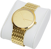 gold-watch