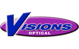 Visions Optical
