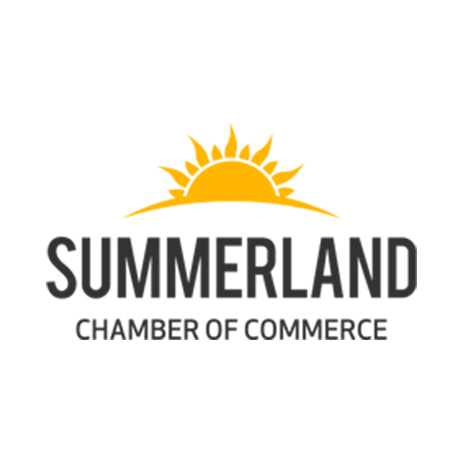 Summerland Chamber of Commerce