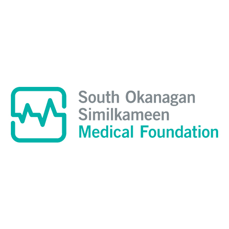South Okanagan Similkameen Medical Foundation