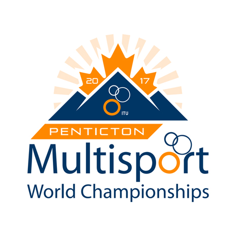 Multisport World Championships 2017