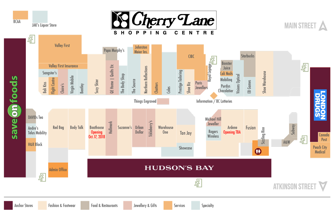 CHERRY_LANE-MAP_SEPT18_FINAL