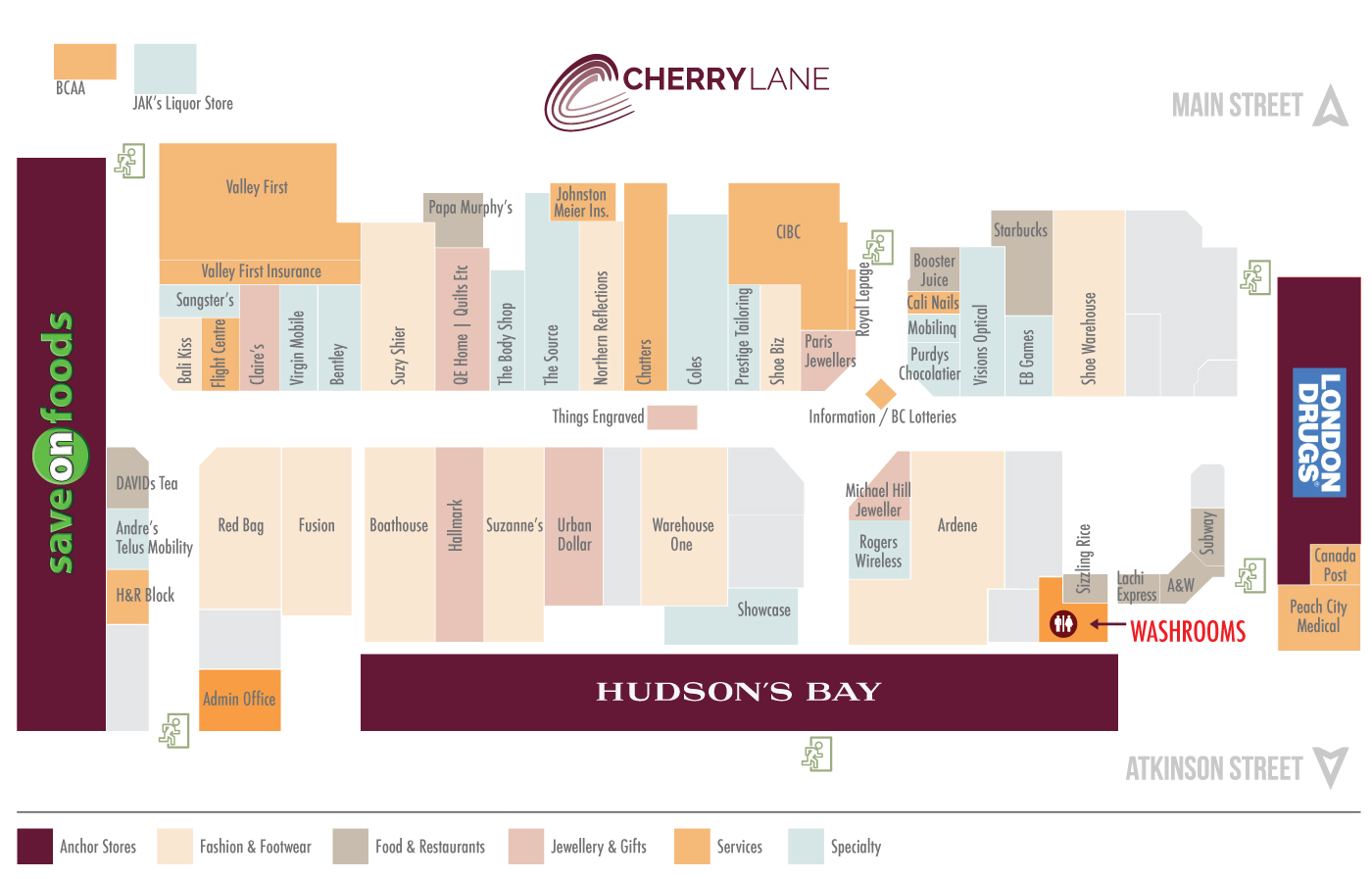 CHERRY_LANE-MAP_JAN19_FINAL1